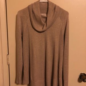 The Loft - Sweater - Size S